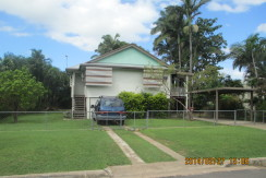52 Munroe Street, Wulguru